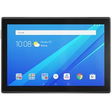 Lenovo Tab 4 TB-X304 WiFi 16GB Tablet